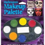 8 Colors Makeup Kit