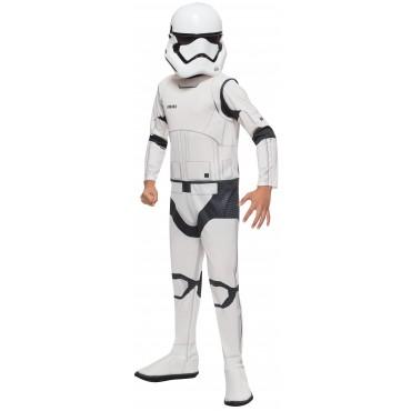 Star Wars Episode 7 Stromtrooper