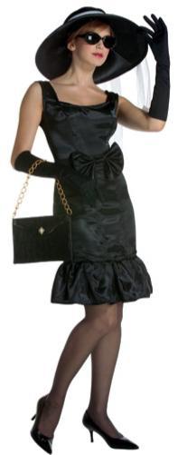 5th Avenue Girl Deluxe