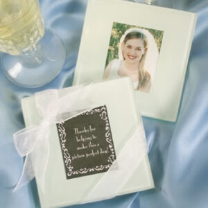 Coasters Photo 2ct