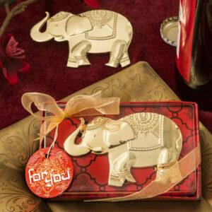 Bottle opener Elephant