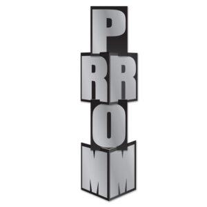 A Column PROM