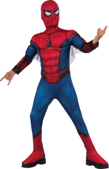 cos b spiderman muscle chesy home coming 630731_54.99