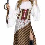 cos f pirate seven seas fw124154 sz2-8 44.99