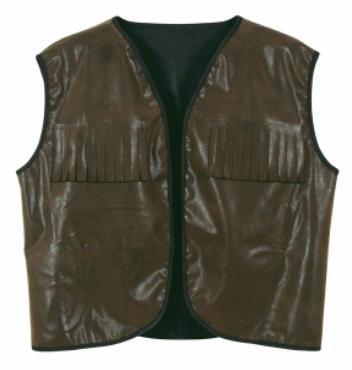 cos m cowboy vest r60260 21.99