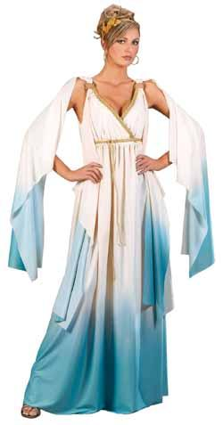 cos f greek goddess ivort teal fw5139sm 810 59.99