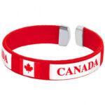 canada day bracelet 8in 310169ams 1.99