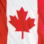 theme inter canda flag bn 30ct q609871
