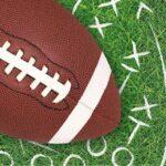 theme sports football ln uni 77072