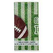 theme sports football tc uniq 77073 54×84