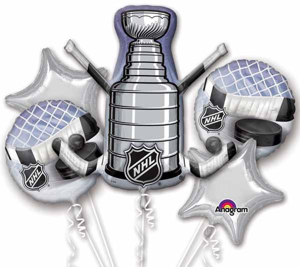 theme sports bal boq hockey F31653